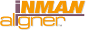 Inman Aligners Watford dentist. Senova Dental is a cosmetic dentist in Watford, Hertfordshire