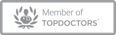 Member of Top Doctors